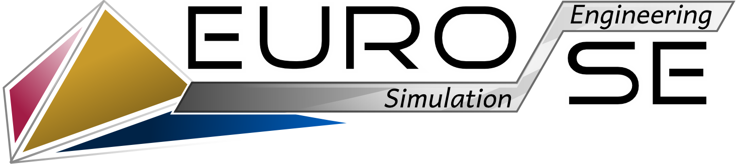 EURO Simulation Engineering