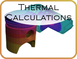 Exemple calcul thermique